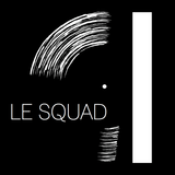 SQUAD PODCAST By Mister Mojo : Unclassified Groove.
