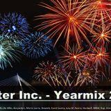 Master Inc. - Yearmix 2014