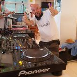DJ Faydz Live @ Bali Beach Club - Ibiza (2017)