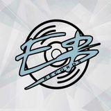 Spooky - Deja Vu FM - EB Records Show w/ DPower & Stogey 11-9-17