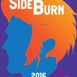 SideBurn 2016 K-Sub