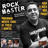Rock Master (22/12/16) - Especial de Natal