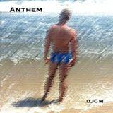Anthem: Sneak Preview