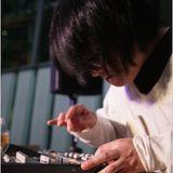 Rei harakami(レイ・ハラカミ) selected Mix Vol.2