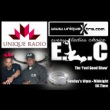 The Feel Good Show ft ELCfamily 16/06/19 @ELCFAMILY