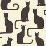 Cat Moviments