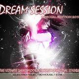 Dream Session Annual Mix 2015