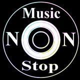 Music Non Stop (Rap Mix 2014 June)