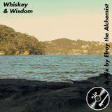 Whiskey & Wisdom
