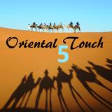 Oriental Touch 5 (Paax Tulum)