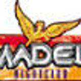Amadeus Live on Northsound One