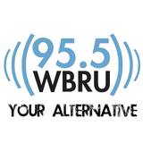 The End of WBRU [WBRU's Final Broadcast]