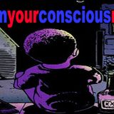 I Am Your Concious Mix 01.28.13