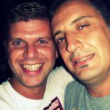Gabriel & Vesselin live @ Dance Club Mania Part 1- 18-07-2009