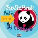 Trap Dat Panda