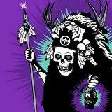 Kill the noise Mix