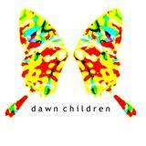 DAWN CHILDREN