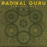 Strefa Dread audycja 316 (Radikal Guru), 09-12-2013