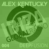 DEEPFUSION @ IBIZAGLOBALRADIO (Alex Kentucky) 01/09/15. POST004
