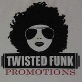 DJ Eve Carey live @ Twisted Funk - Bassline House