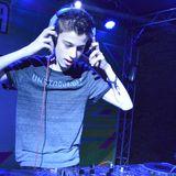 Electro House Mix Ep 10