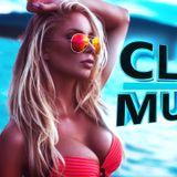 DJ LeOne SuMMeR 2016 Select