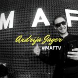 MAFMIX04: Jun Dub-Deep mixed by: Andrija Jager 2018.06.07. MinimalArtFamily