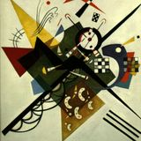 dbrc Presents: Kandinsky Sessions Composition II