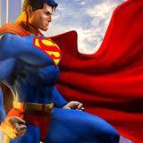 22vo programa La Sociedad de los Rebeldes Muertos especial Superman