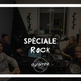 Spéciale Rock - 10/11/17