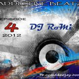 DJ RoMi - ADDICTIVE BEATZ - Episode 4