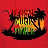 The Big Power of Reggae