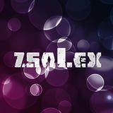 ZsoLeX - Moonlights Mix1