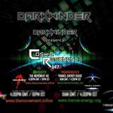 Darkwinder Pres. Cosmic Resonance 047