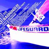 """Les Folies De Pigalle /  Dj Ralf  / """"Bagnini""""  / 20-6-04  / CD 7"""