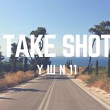TakeShot - YШИ 11