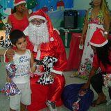 RÁDIO SÃO SEBASTIÃO NO AR - PGM 597– 16.12.2015