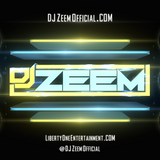 Live from Echo's N. Wildwood 06/20/2014 - DJ Zeem