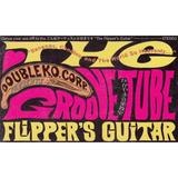 こんなアーティストが好きです-The Flipper's Guitar-