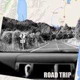 Road Trip (RockTrip) - CD Exchange Theme #6