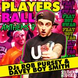 Players Ball Anthems Vol. 8