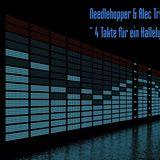 Needlehopper & Alec Trique - 4 Takte für ein Halleluja