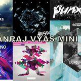 Dhanraj Vyas Mini Mix