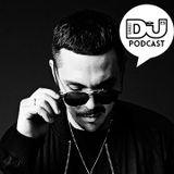 Santé Podcast Exclusivo para Dj Mag Es