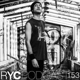 RYC Podcast 153 | Max Durante