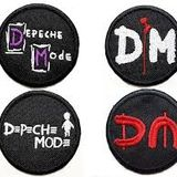 Depeche  mode dance mix