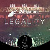 Legality #34