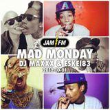Madmonday-01-10-12-jamfm-djmaxxx-eskei83