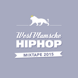 Westvlamsche Hiphop Mixtape 2015