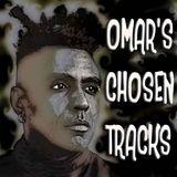 Omar's Chosen Tracks - TNJC